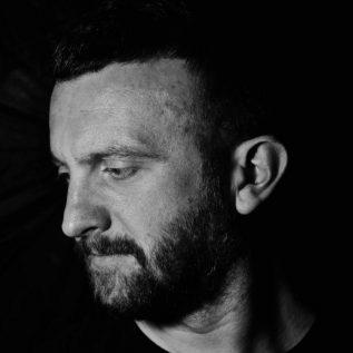 Booka Shade, Gui Buratto, Milos Pesovic, Soul Data